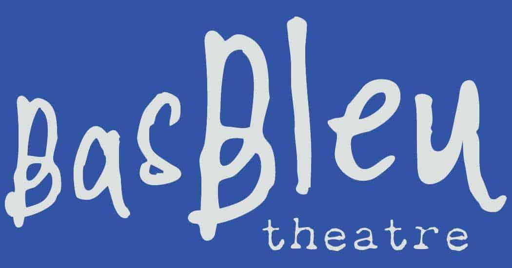 Bas Bleu Theatre